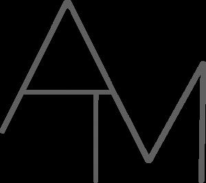 Aware Mind logo